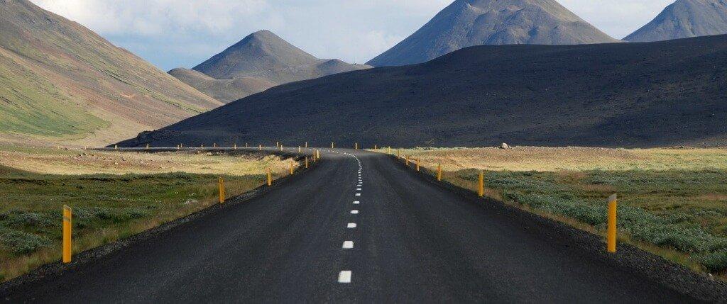 Solar Freakin' Roadways – The Roads of the Future?