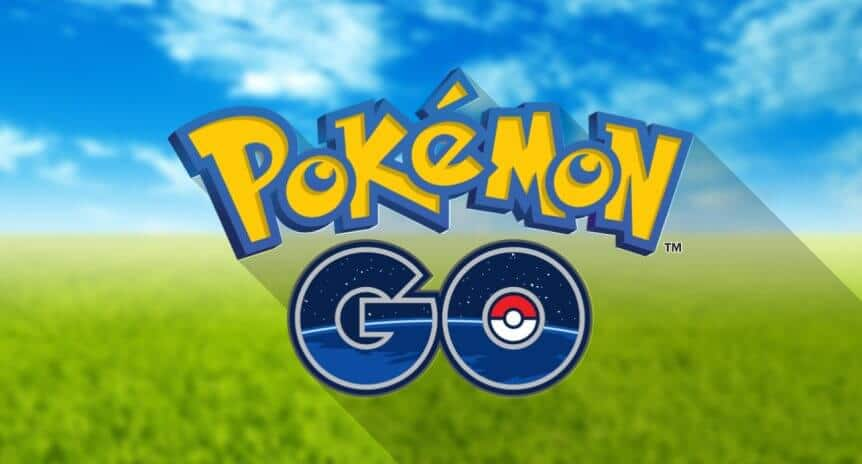5 Reasons Why You Should Start Playing Pokemon Go