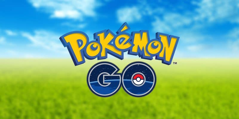 5 Reasons Why You Should Start Playing Pokémon Go