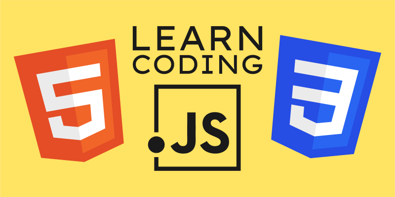 10 Best Websites to Learn Coding