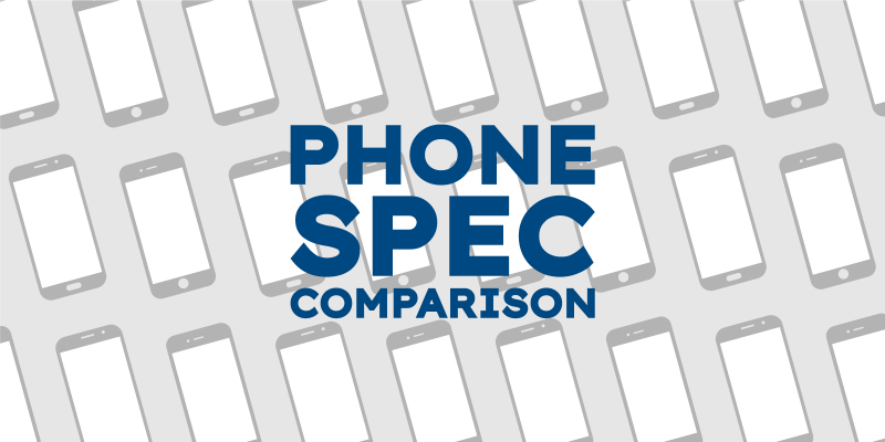 Apple iPhone 6 vs Samsung Galaxy S5 vs LG G3 vs HTC One (M8)